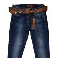 Джинсы женские Liuzin jeans 1147a