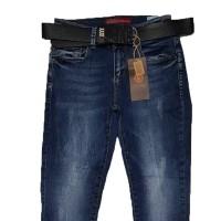 Джинсы женские Liuzin jeans 1151