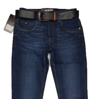 Джинсы мужские Resalsa jeans 12835