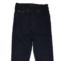 Джинсы женские SHEROCCO jeans американка 137