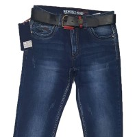 Джинсы мужские Resalsa jeans 27015