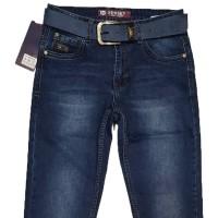Джинсы мужские Resalsa jeans 27019