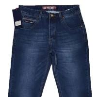 Джинсы мужские Resalsa jeans 27020
