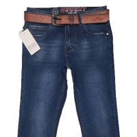 Джинсы мужские Resalsa jeans 27041