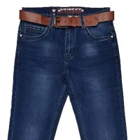 Джинсы мужские Resalsa jeans 27049