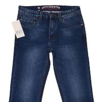 Джинсы мужские Resalsa jeans 27050