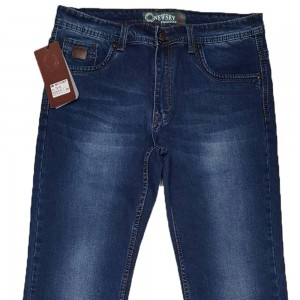 Джинсы мужские Resalsa jeans 27082
