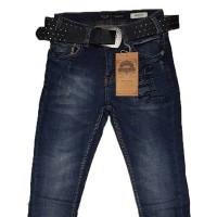 Джинсы женские Red Blue jeans 3003
