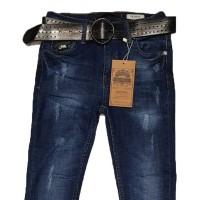 Джинсы женские Red Blue jeans 3005