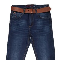 Джинсы мужские Resalsa jeans 3008