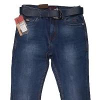 Джинсы мужские Resalsa jeans 3009a