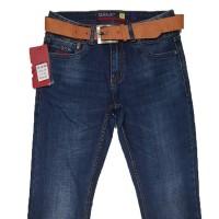 Джинсы мужские Resalsa jeans 3029a