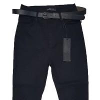Джинсы женские Crackpot jeans американка 3394