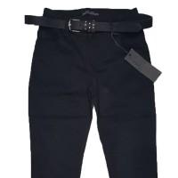 Джинсы женские Crackpot jeans 3436