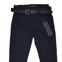 Джинсы женские Crackpot jeans 3436a