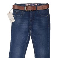 Джинсы мужские Resalsa jeans 38123