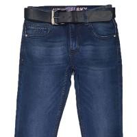 Джинсы мужские Resalsa jeans 38125
