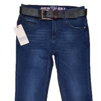 Джинсы мужские Resalsa jeans 38127