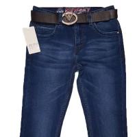 Джинсы мужские Resalsa jeans 38128