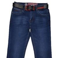 Джинсы мужские Resalsa jeans 38130