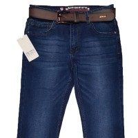 Джинсы мужские Resalsa jeans 38131