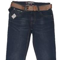 Джинсы мужские Resalsa jeans 58665