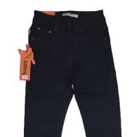 Джинсы женские Faxihong jeans американка 605