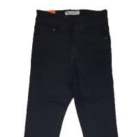 Джинсы женские Faxihong jeans 650
