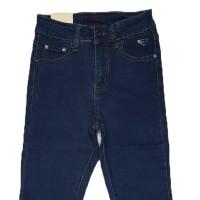 Джинсы женские Cudi jeans американка 6632