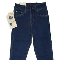 Джинсы женские Cudi jeans американка 6638