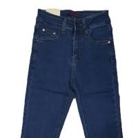 Джинсы женские Cudi jeans американка 6639