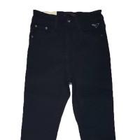 Джинсы женские Cudi jeans американка 6658a