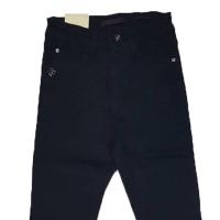 Джинсы женские Cudi jeans американка 6659a