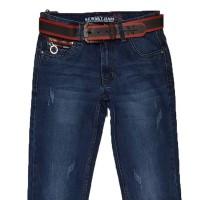 Джинсы мужские Resalsa jeans 71302