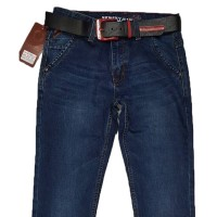Джинсы мужские Resalsa jeans 71305