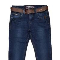 Джинсы мужские Resalsa jeans 71388