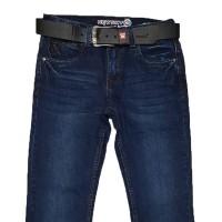 Джинсы мужские Resalsa jeans 71391