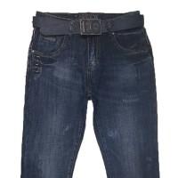 Джинсы женские LOLO BLUES jeans boyfrend 728