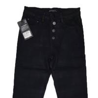 Джинсы женские Kt MOSS jeans 731