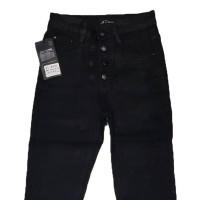 Джинсы женские Kt MOSS jeans американка 732