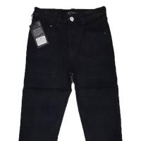 Джинсы женские Kt MOSS jeans американка 736
