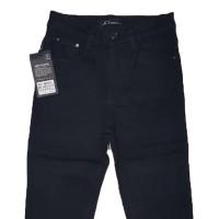 Джинсы женские Kt MOSS jeans 738