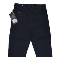 Джинсы женские Kt MOSS jeans 739
