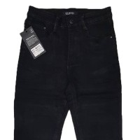 Джинсы женские Kt MOSS jeans американка 740