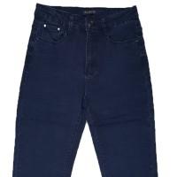 Джинсы женские Kt MOSS jeans американка 742