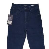 Джинсы женские Kt MOSS jeans американка 747