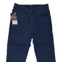 Джинсы женские Kt MOSS jeans 749