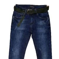 Джинсы женские Dknsel jeans 8078