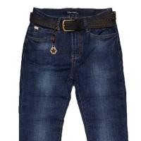 Джинсы женские Vanver jeans 81171a