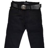 Джинсы женские Vanver jeans 81199